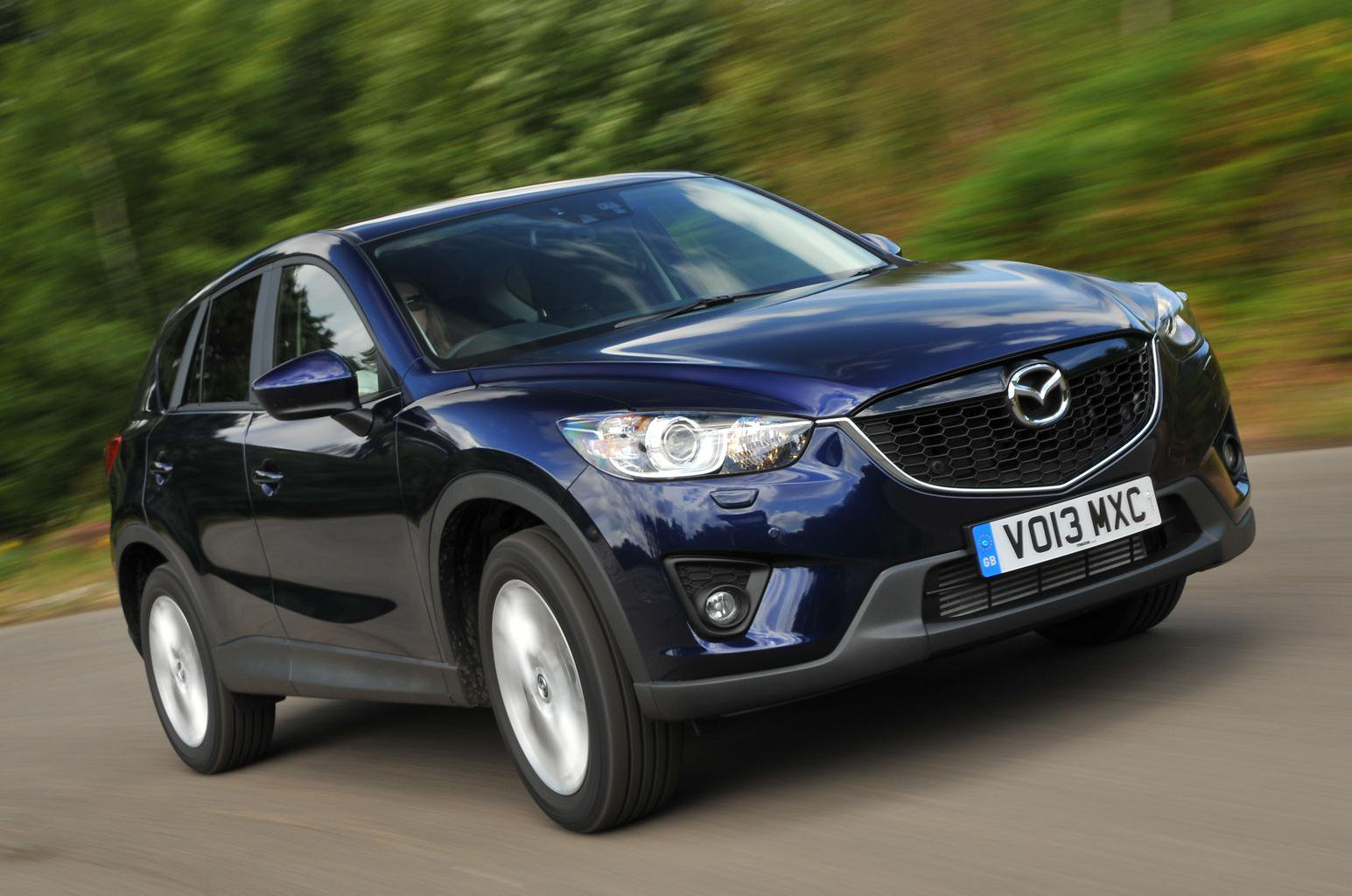 What Car? Used Car of the Year Awards winners revealed