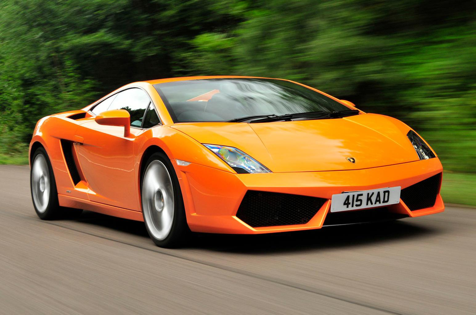 Top 10 used sports cars (and the ones you should avoid)