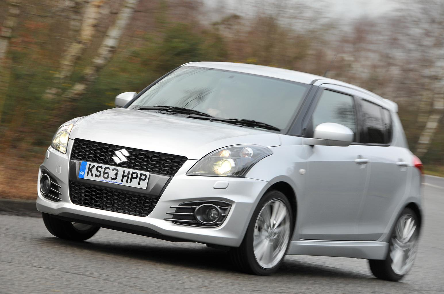 Best used hot hatches (and the ones to avoid)