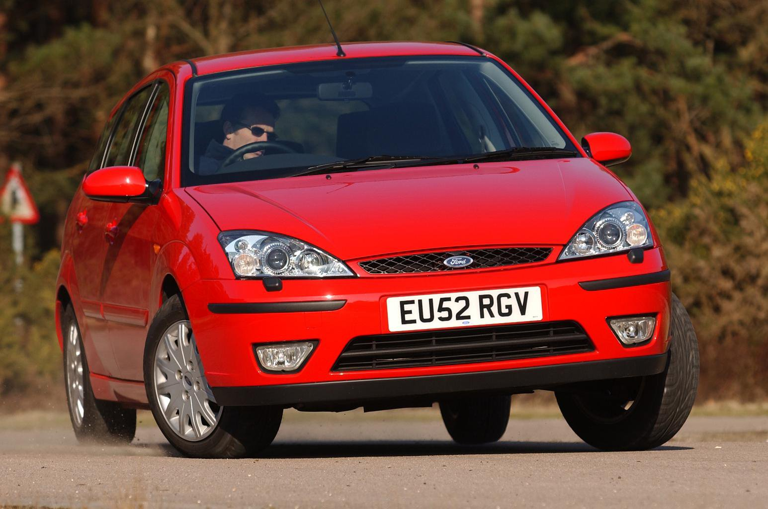 Best used family cars for less than £2,000 (and the ones to avoid)