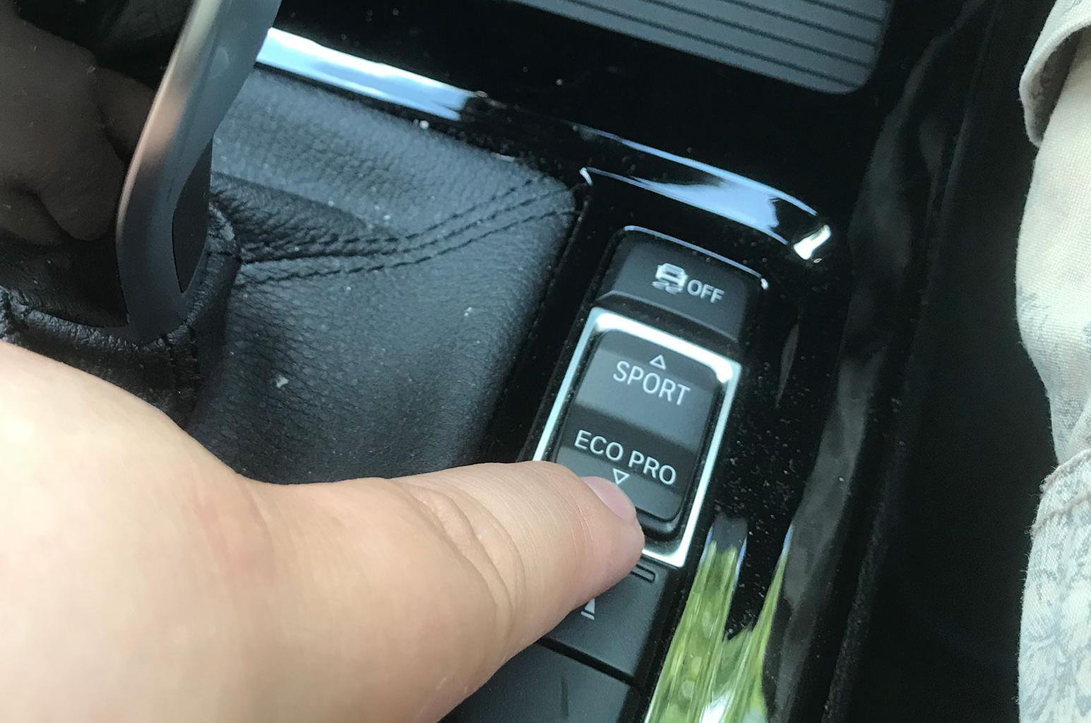 BMW X2 long-term test review