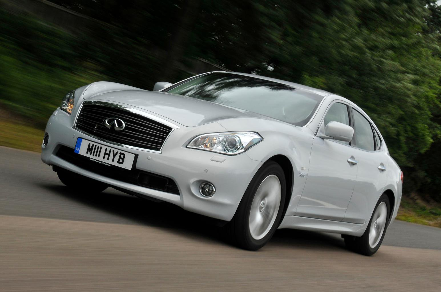 Best Used Hybrid Cars And The Ones To Avoid