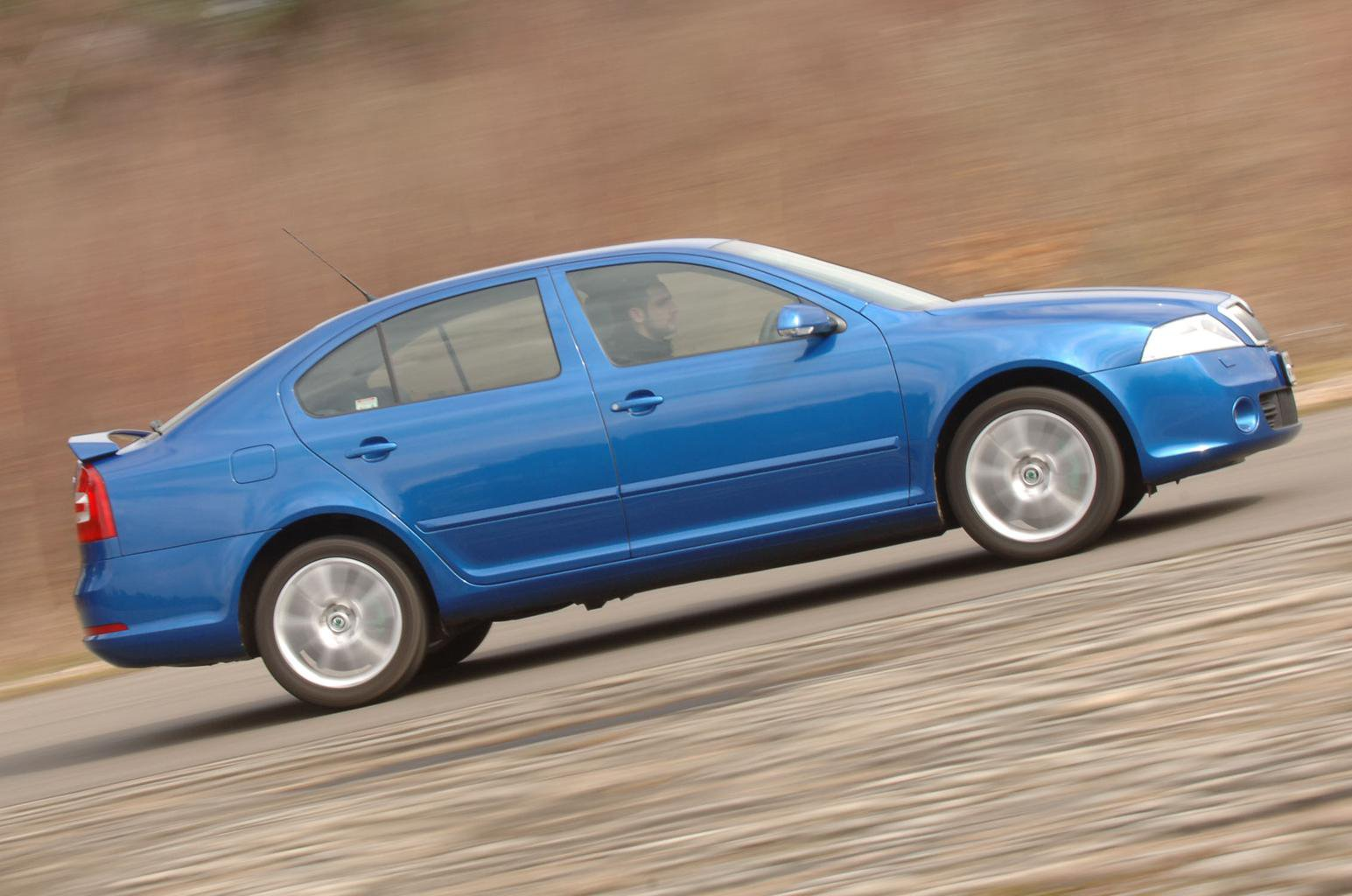 Best used hot hatches for less than £5000 (and the ones to avoid)