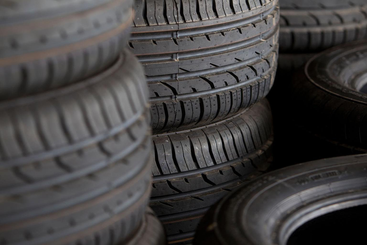 What S The Best All Round Tyre What Car