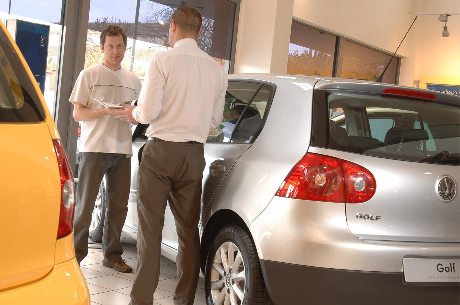 What is GAP insurance and should you buy it?