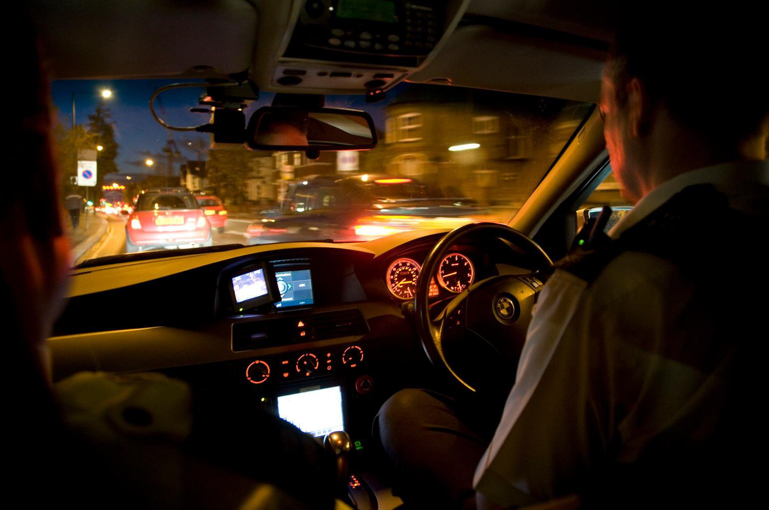How long do points stay on your driving licence? | What Car?