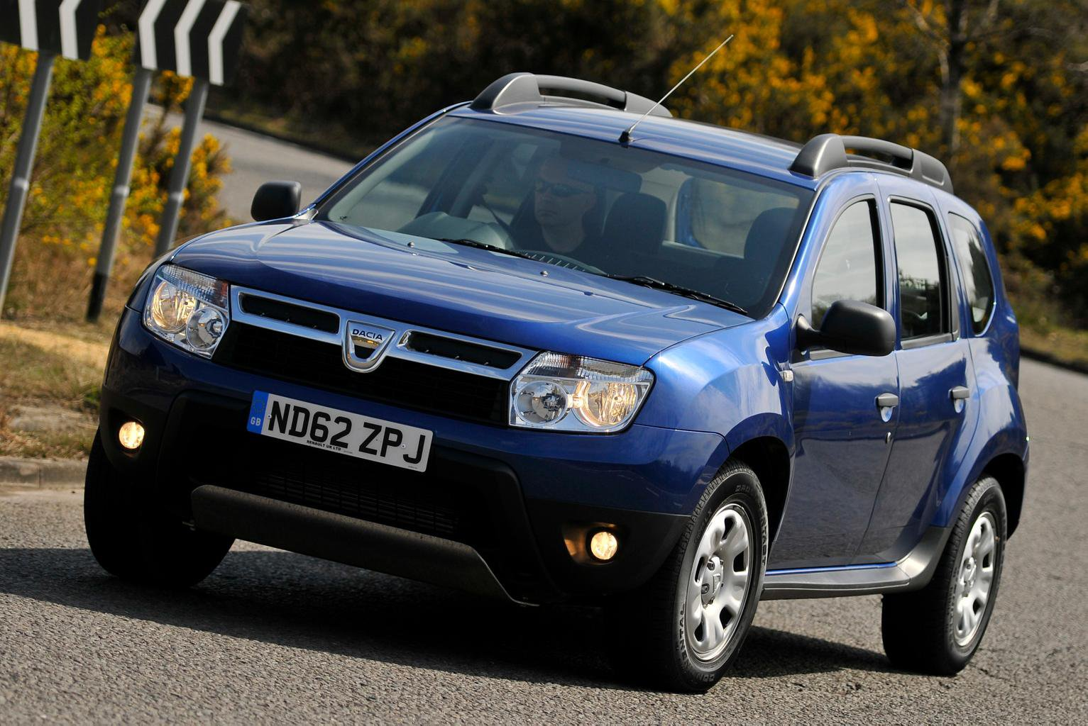 The best and worst depreciating cars