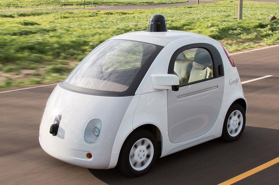 Are autonomous cars safe?