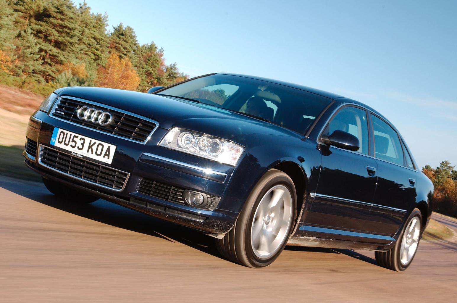 Best Used Luxury Cars For 5000 And The Ones To Avoid