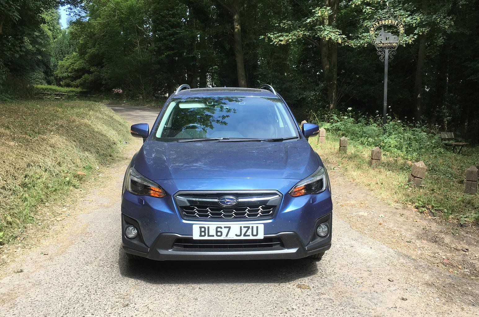Subaru XV long-term test review | What Car?