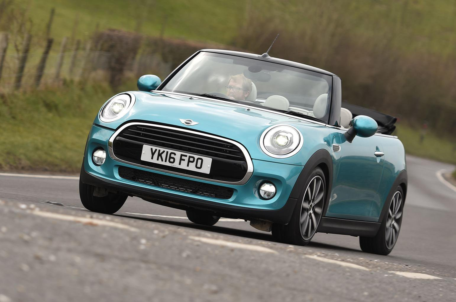 Best and worst convertibles 2018