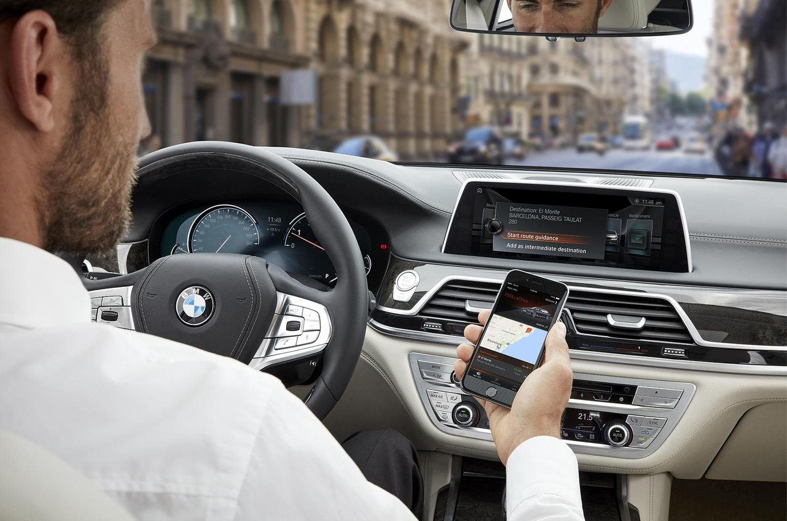 New car buyers rate driving enjoyment above reliability