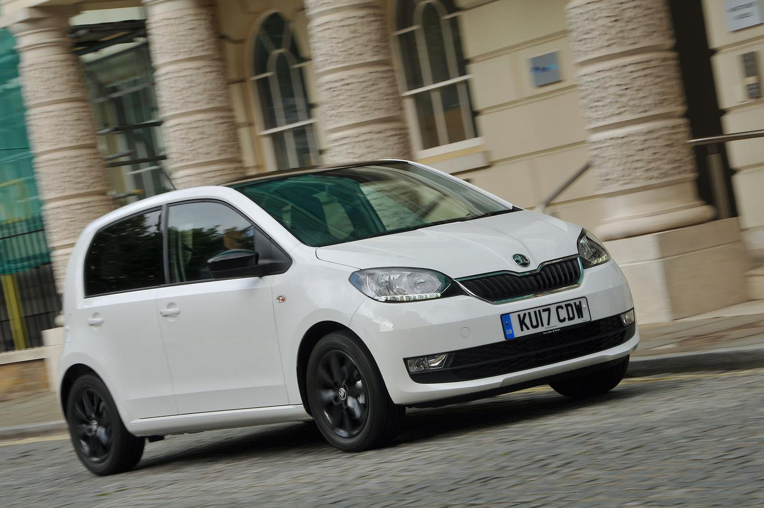 Best cars for less than £150 per month