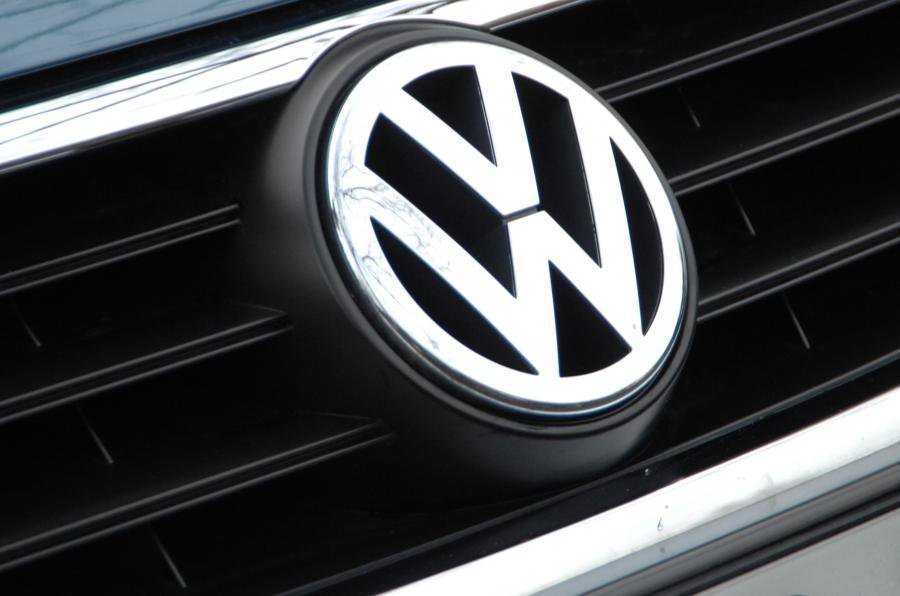 Volkswagen emissions fixes - what you need to know