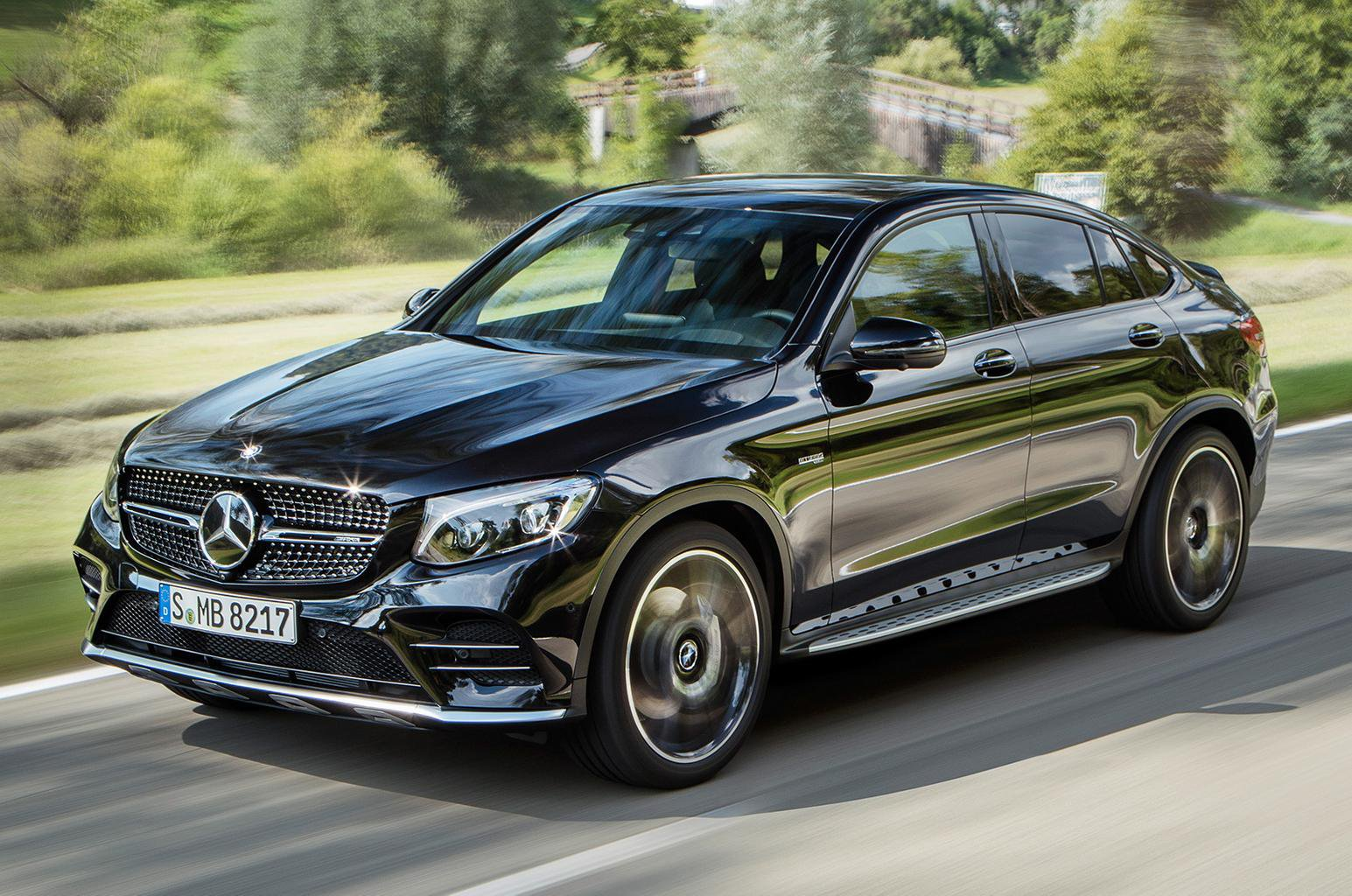 Best Cars For Less Than 600 Per Month