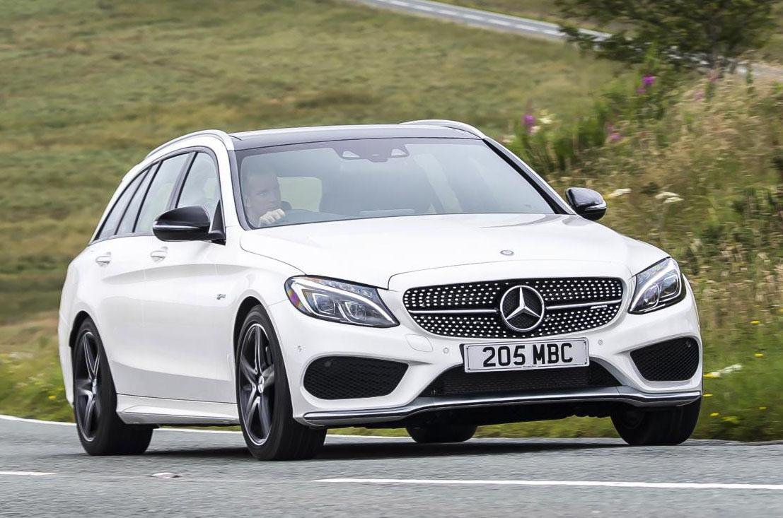 Best car deals for less than £700 per month