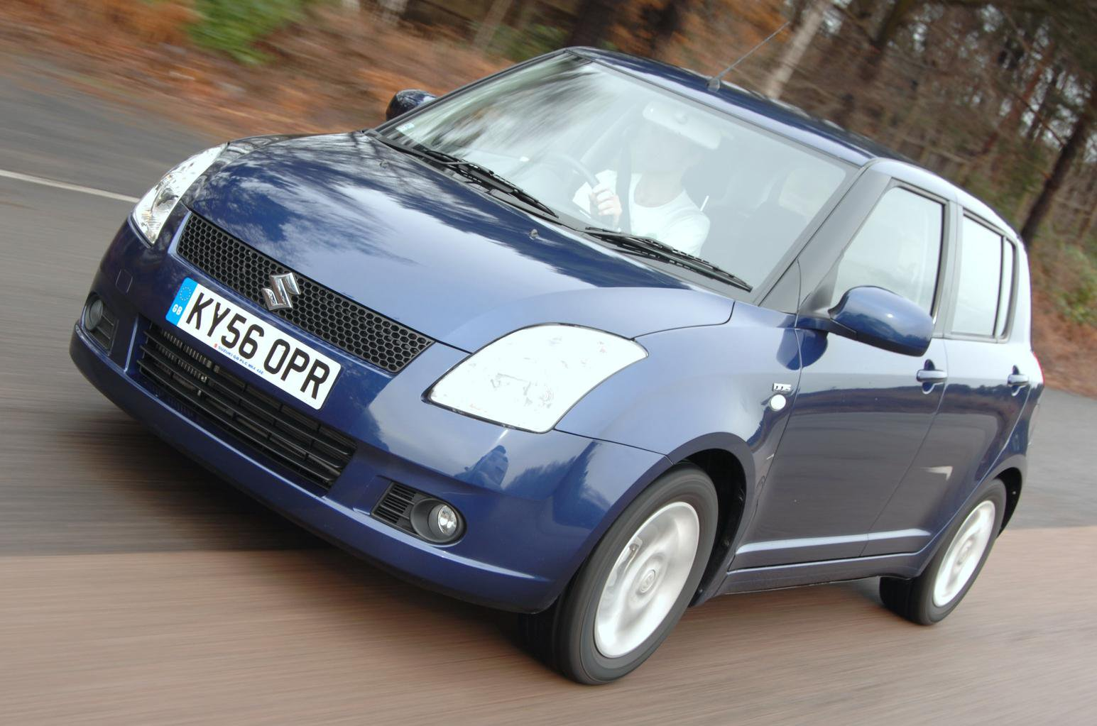 Top 10 used small cars for less than £2000 (and the ones to avoid)