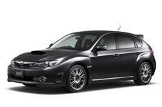 Subaru scrappage deals