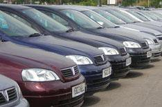 Used car complaints remain high