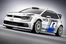 VW tight-lipped over hot Polo R