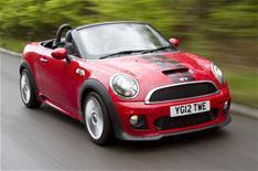 Best convertibles: top five picks
