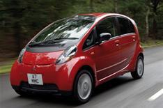 Mitsubishi extends scrappage savings