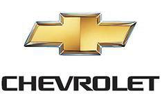 Chevrolet in Cruze control