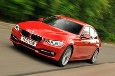 Our cars: BMW 3 Series farewell