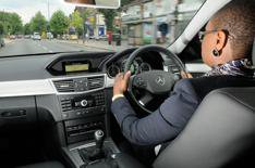 Motorists face higher insurance costs