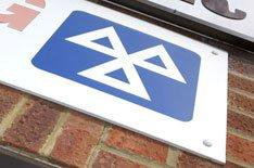 MoT changes will cost motorists money