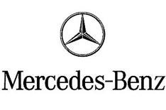 New Mercedes-Benz E-Class variant leaked