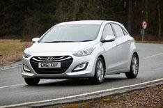 Hyundai to continue five-year warranty