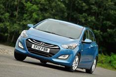 Our cars: Hyundai i30 farewell