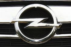 Germans question Vauxhall/Opel warranty