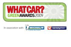 What Car? Green Awards