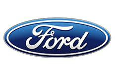 Ford's electric and hybrid future