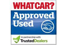 What Car? Approved Used launched