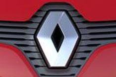Renault considers new Renault 5