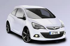 New superminis for 2013