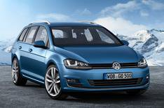 2013 Golf Estate exclusive preview
