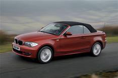 BMW/Mini scrappage deals