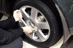 Fuel-saving tyres under threat
