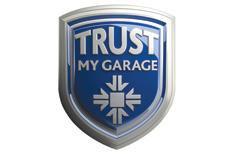 Garage scheme gives 1000 guarantee