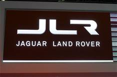 Jaguar Land Rover close on Chinese deal