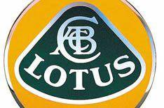New Lotus Esprit for Paris motor show?