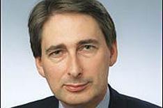 Hammond rejects Gatso switch-off fears