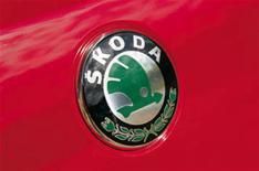 Will Skoda update the Fabia vRS?