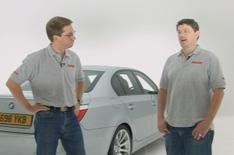 What Car? video podcast: April 17
