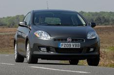 Fiat scrappage deals