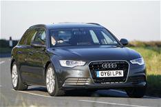 Audi 3.0 Biturbo TDI prices announced